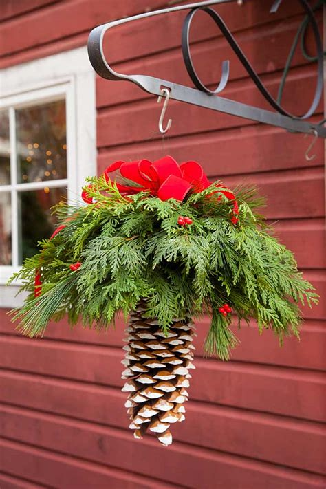 fresh handmade christmas greenery hensler nursery inc