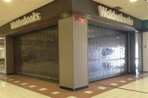 waldenbooks locations in illinois gallery but not forgotten chicago area retailers