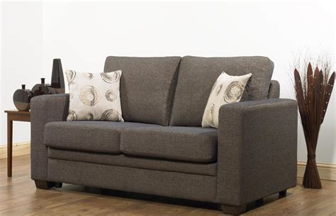 Sofa Di Bandung minimalist furniture comfortable sofa home design interior