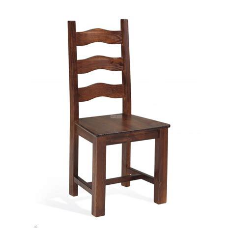mesas y silla conjunto mobiliario hosteler 237 a mesa durango grande y silla