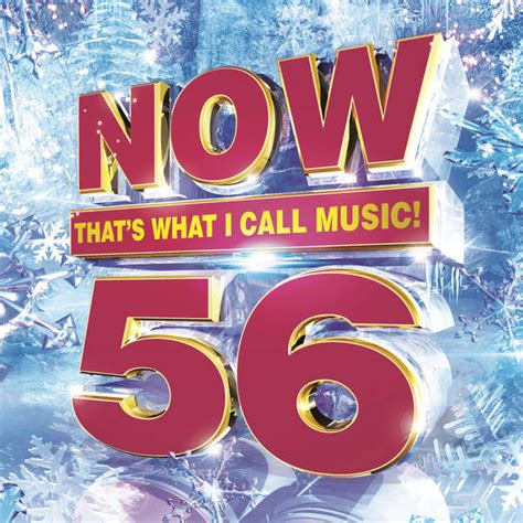 taylor swift clean m4a various artists now that s what i call music vol 56