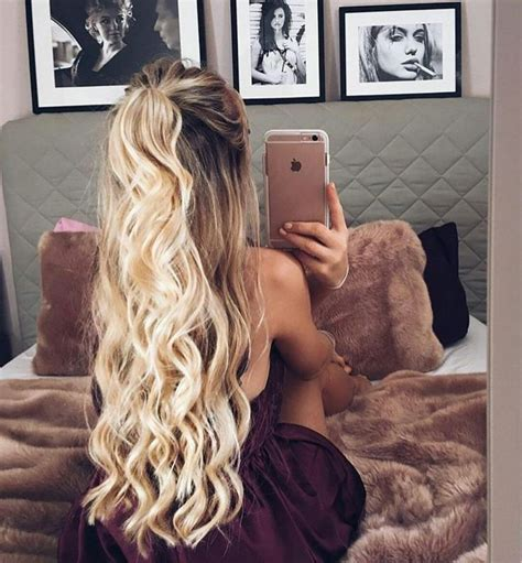 what is a bushy bushy blonde haircut 2570 best images about things are getting hairy on