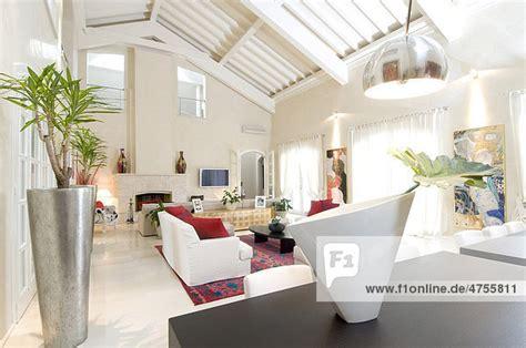 moderne wohneinrichtung moderne wohneinrichtung wohnzimmer lizenzpflichtiges