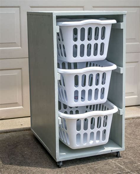 Laundry Hers On Wheels 17 Best Ideas About Laundry Basket Dresser On Laundry Basket Storage Laundry Basket