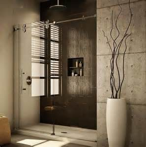 barn style glass shower doors frameless sliding shower doors sliding shower doors