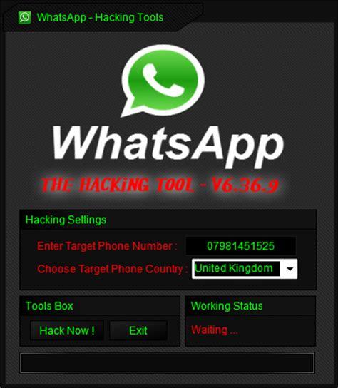 download film hacker komputer best whatsapp spy hack tool free download whatsapp spy