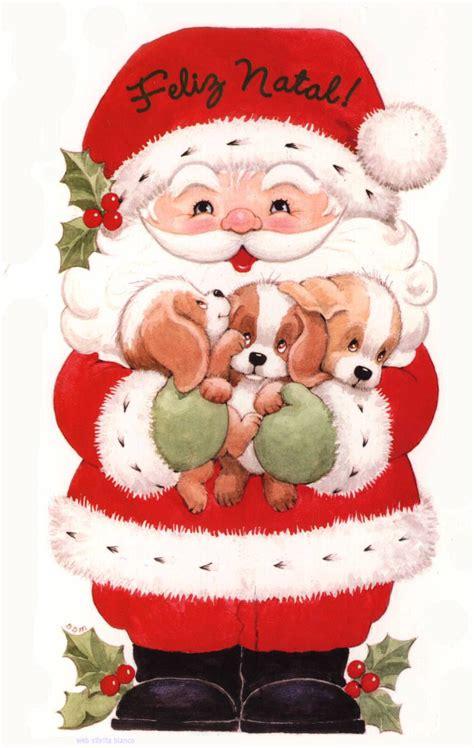 images of christmas papa christmas santa papa noel feliz natal clip art