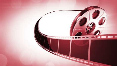 camera roll wallpaper tweak cinema background gold stock footage video 1561879
