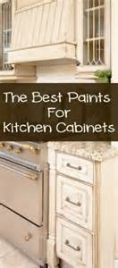 glass cabinets foter best paint inside kitchen cabinets kitchen