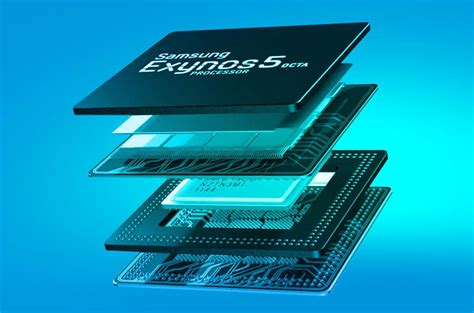 mobile processor more cores better battery the about