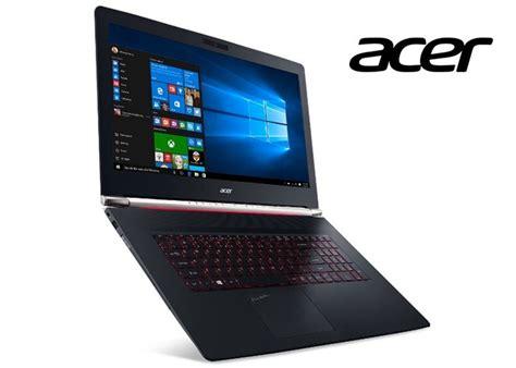 Laptop Acer Aspire V17 Nitro new acer aspire v17 nitro black laptop with geforce gtx