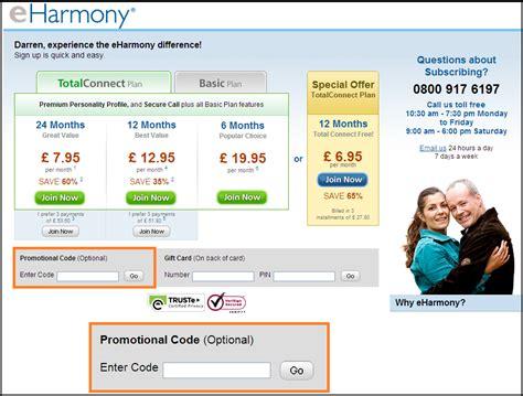 discount vouchers eharmony uk live 187 3 month eharmony promo code uk may 2018