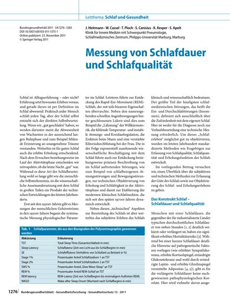 sleep quality pdf pdf measuring sleep duration and sleep quality