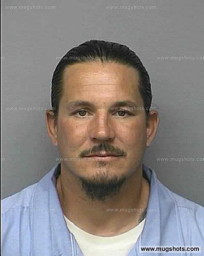 Douglas County Kansas Records D Baston Mugshot D Baston Arrest Douglas County Ks
