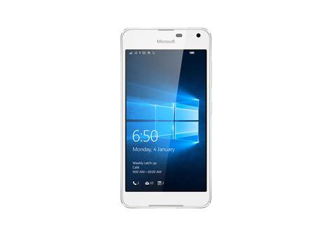 microsoft lumia 650 microsoft lumia 650 sophisticated metal design and