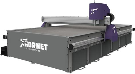 best cnc plasma table 2017 hornet lt cnc plasma cutter hornet cutting systems