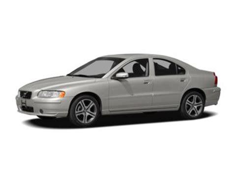 volvo   sedan ratings prices trims summary jd power