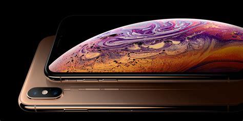 upgrade   iphone    iphone xs
