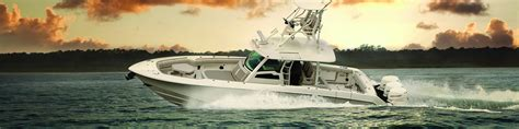 boat financing expert get more deals done with expert boat financing blue