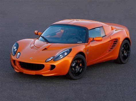 how cars run 2008 lotus elise on board diagnostic system lotus elise 2008 2009 2010 autoevolution