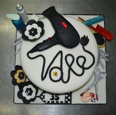 hairdresser cake ideas pin by ester russo on hairdresser cake pinterest