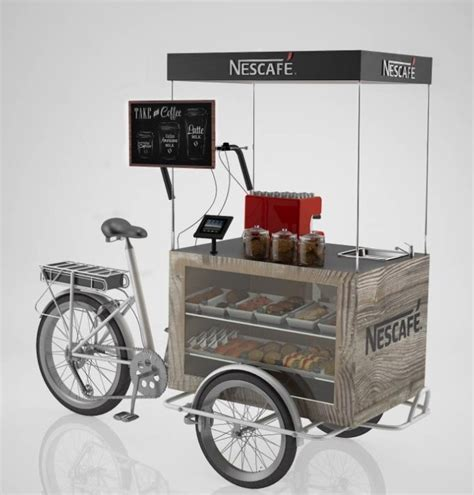 cart for bike bicycle coffee cart for sale best seller bicycle review