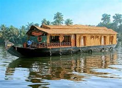kerala boat house alleppey price alleppey boat house price 28 images kerala house boat