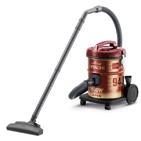 Daftar Vacuum Cleaner Hitachi vacuum cleaner hitachi sales thailand