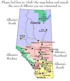where is fort mcmurray on a map of canada fort mcmurray map