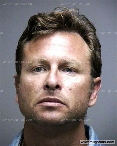 Rapides Parish Arrest Records William J Pogue Mugshot William J Pogue Arrest Rapides Parish La Booked For 14