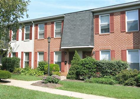 one bedroom apartments in lancaster pa hillrise apartments lancaster pa apartments for rent
