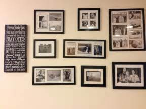 Home Interior Picture Frames decorating ideas delightful image of accessories for home