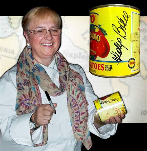 17 best images about lidia bastianich on pinterest 17 best images about cento in the media on pinterest