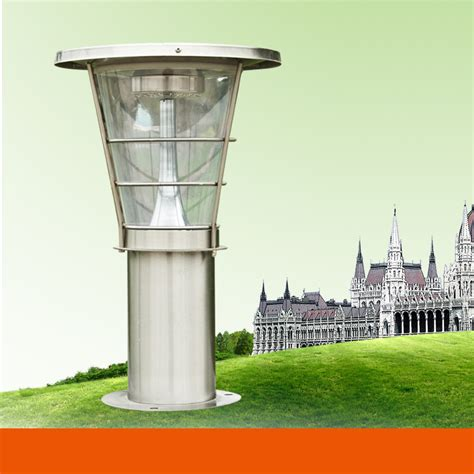 solar column lights popular solar column lights buy cheap solar column lights