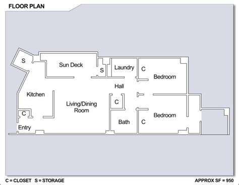 yokosuka naval base housing floor plans 56 best cfa yokosuka japan images on pinterest yokosuka japan military and
