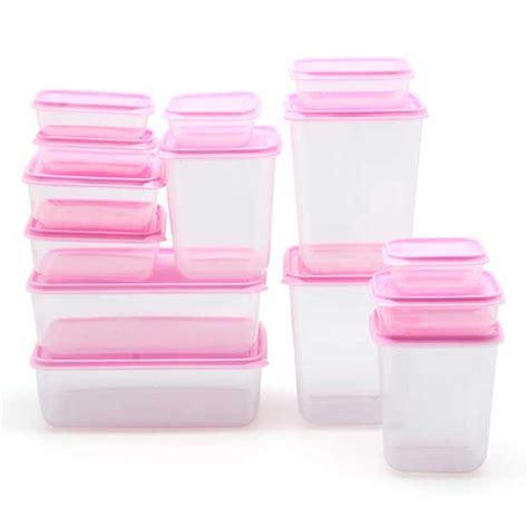 Kulkas Warna Pink 13 alat dapur unik yang memudahkan hidup anda resepkoki co
