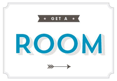 Get A Room The Tommyfield Hotel Rooms Accommodation In Kennington