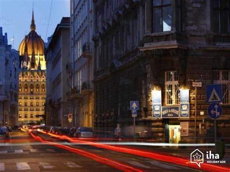 budapest appartamenti appartamento in affitto a budapest 5o distretto iha 55564