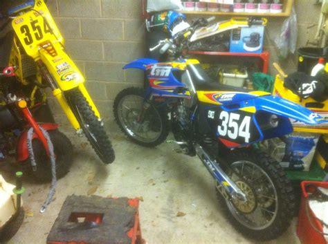 250 18 Tt Sb111 X Cross 1997 tm 250 cross school moto motocross forums message boards vital mx
