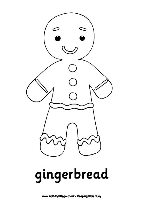 gingerbread man shrek coloring page uncategorized coloring page page 19