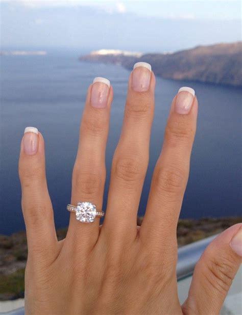 best marriage proposals best 20 marriage proposals ideas on