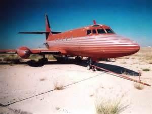 elvis jet most expensive elvis presley memorabilia top 10