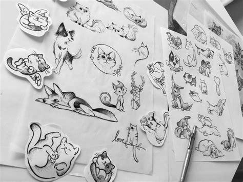 oriental tattoo pederneiras g1 tatuadores fazem evento solid 225 rio para ong que cuida