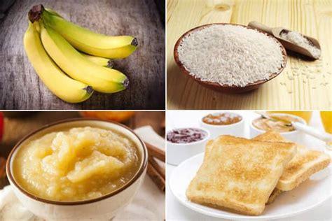 alimentos para diarrea adultos la mejor dieta para la diarrea y s 250 per efectiva megalindas