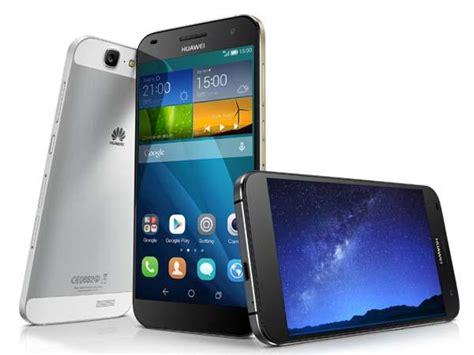 huawei android phones huawei gadgetsin