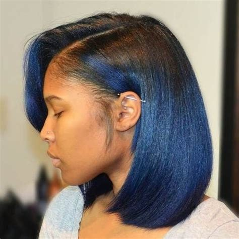 hair weave for feathered ombre hairstyle for african american only new african cornrows hairstyles 2015 ombre bob with bangs
