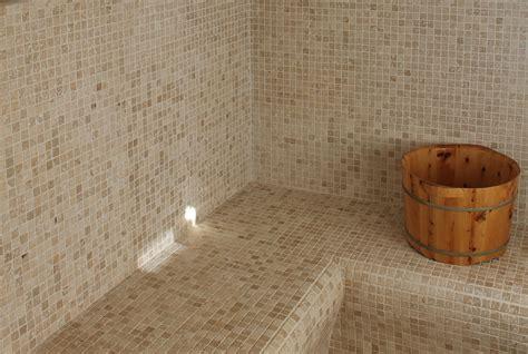 sauna o bagno turco benefici allenamento e bagno turco i benefici pourfemme