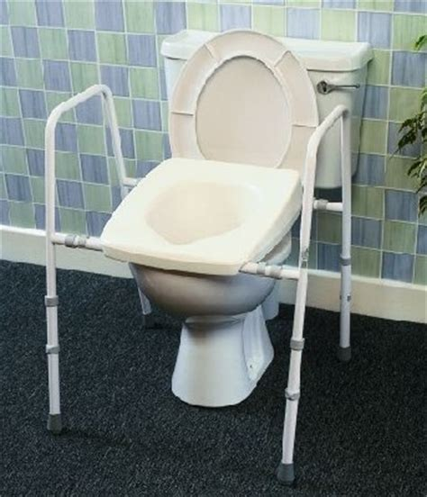 bathroom assistive devices independent living centre nsw basic assistive device kit