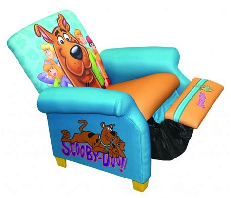 scooby doo curtains bedroom super lazy boy images chair chairs and on okids scooby doo
