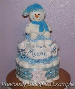 Winter Baby Shower Cake by 43 Best Disney S Frozen Themed Tree Images On